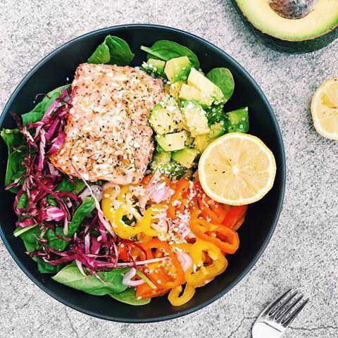 10 Cambios fáciles en tu dieta para bajar de peso - cambiosdieta10