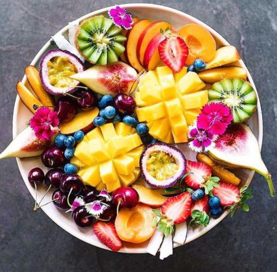 10 Cambios fáciles en tu dieta para bajar de peso - cambiosdieta3