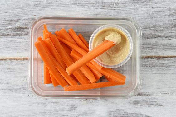 10 Cambios fáciles en tu dieta para bajar de peso - cambiosdieta7