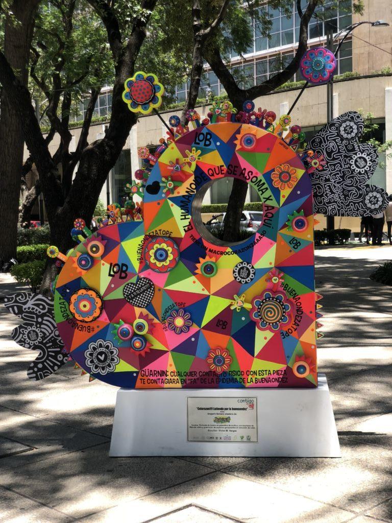"""""""Contigo de corazón"""", un proyecto de los mexicanos para los mexicanos - contigo-de-corazon-2-e1528479670228"""