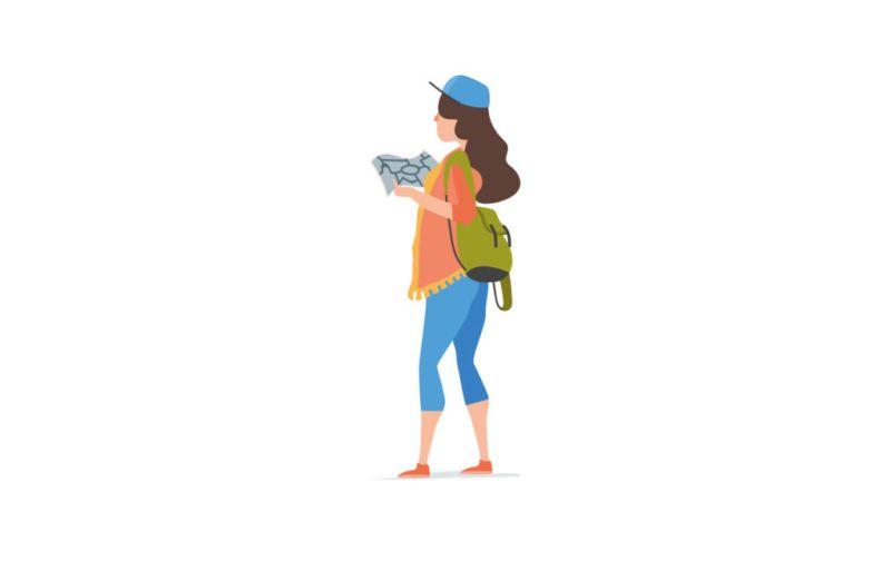Tips para viajar a un destino exótico - tip-10-1