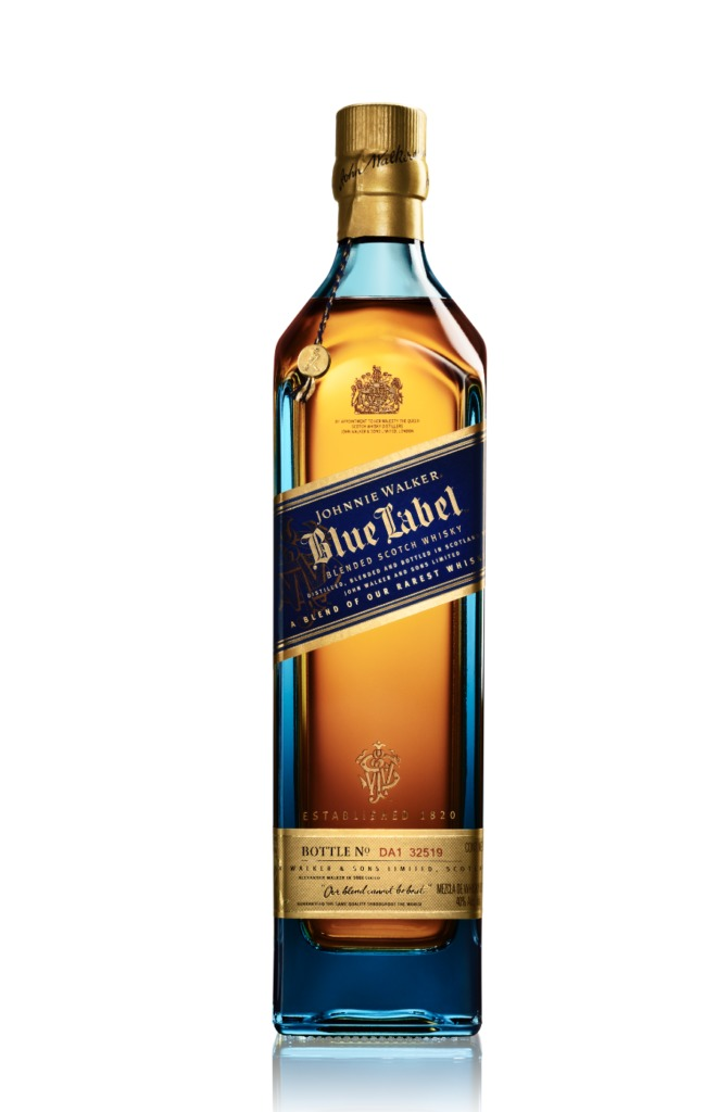 Todo lo que debes saber sobre el whisky para convertirte en un experto - whisky-7