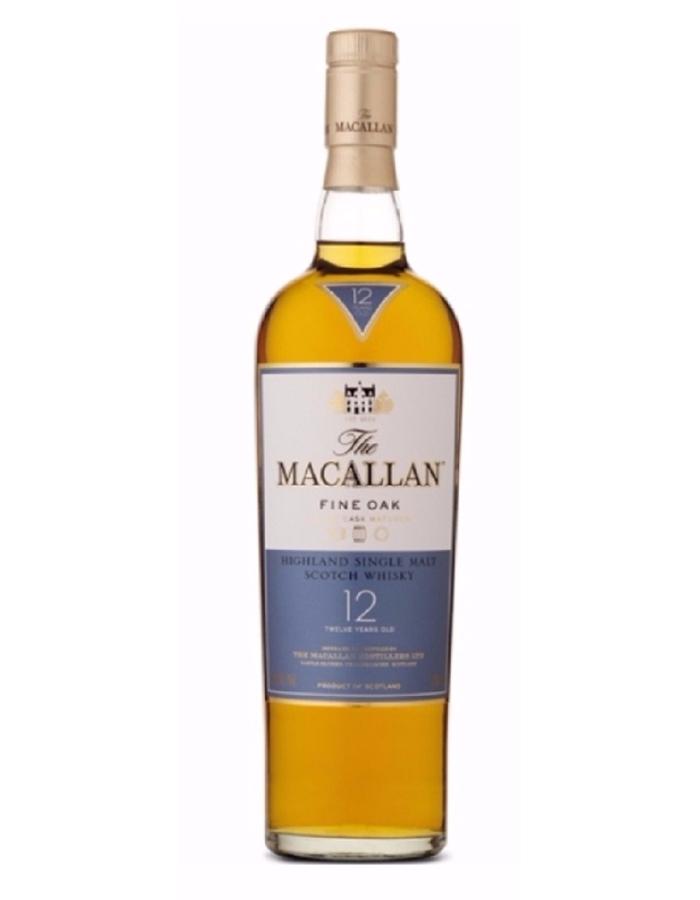 Todo lo que debes saber sobre el whisky para convertirte en un experto - whisky-8