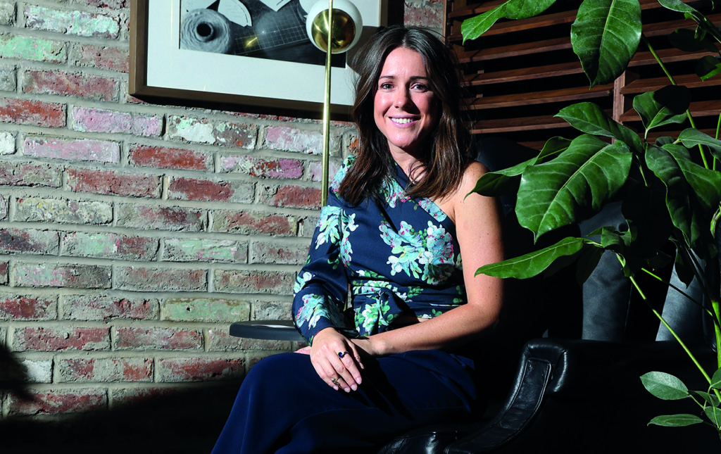 Adriana Soto domina el arte del calzado made to measure - ADRIANA SOTO-2