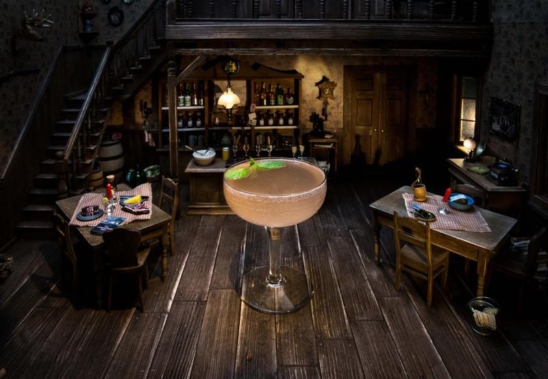 Los mejores cocteles para disfrutar este verano - audrey-47-drinks-de-verano
