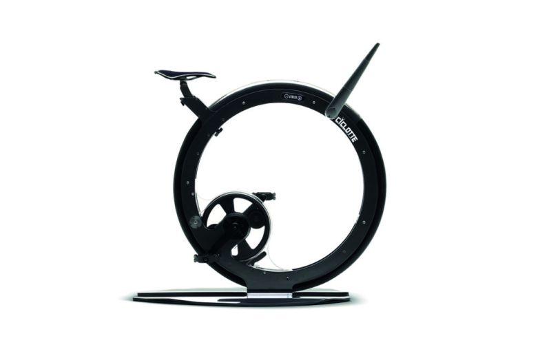 Los mejores aparatos para crear una rutina efectiva de ejercicio - ciclotte-portada