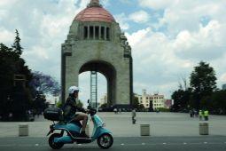 Econduce: la solución a la movilidad urbana