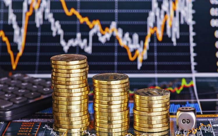 El verdadero riesgo está en no invertir - Imaginemos cosas chingonas. Mercado de capitales