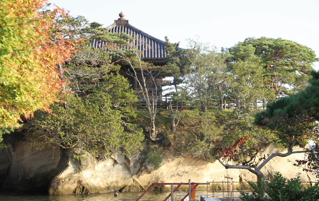 Japón y su auténtico norte, una joya desconocida - JAPÓN-8