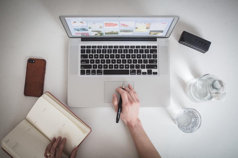 Los mejores cursos online - los mejores cursos online portada