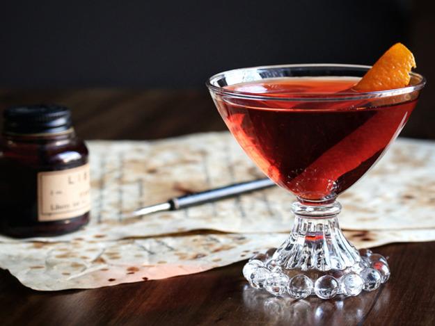 Los mejores cocteles para disfrutar este verano - mediterranean-sour-drinks-de-verano