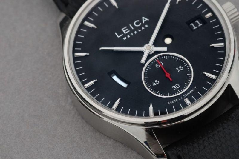 Nuevos relojes Leica - nuevos-relojes-leica-2