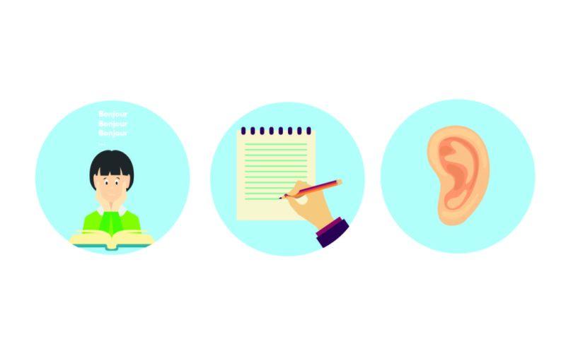 Tips para aprender un nuevo idioma - tip-1-1