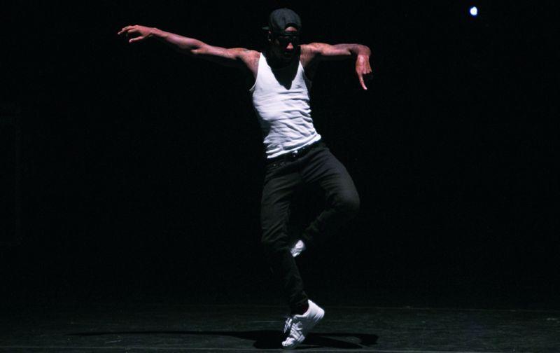 Vail Dance Festival. Danza que une pasiones - vail-dance-festival-4