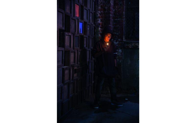 Vuelven: una fantasía obscura - vuelven-2