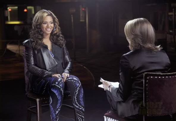 10 cosas que no sabías sobre Beyoncé - 10-cosas-que-no-sabias-sobre-beyonce-1