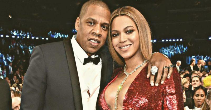 10 cosas que no sabías sobre Beyoncé - 10-cosas-que-no-sabias-sobre-beyonce-2