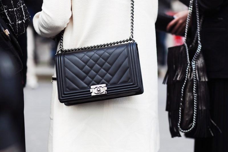 10 cosas que probablemente no sabías sobre Coco Chanel - 10-cosas-que-no-sabias-sobre-coco-chanel-7