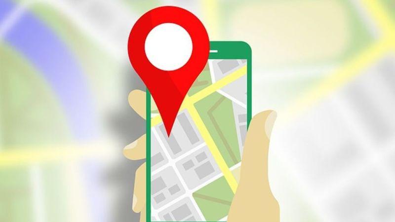 Google rastrea tus movimientos aun cuando no se lo permites - 2-google-te-sigue