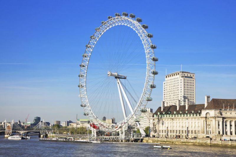 Guía para visitar Londres - 3-londres-como-llegar_
