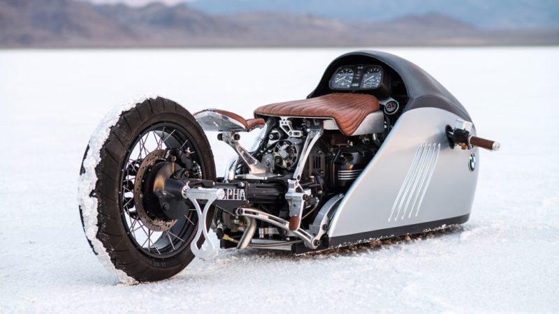 BMW Alpha, una motocicleta del futuro - bmw-alpha-1