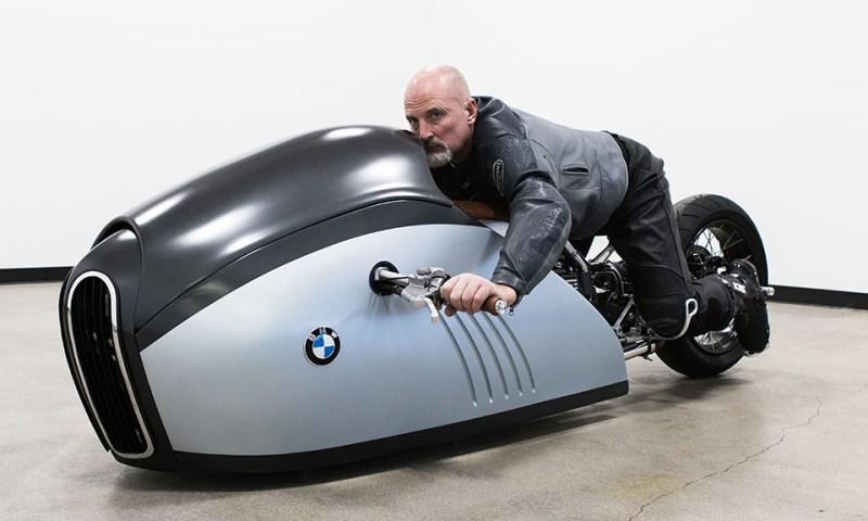 BMW Alpha, una motocicleta del futuro - bmw-alpha-2