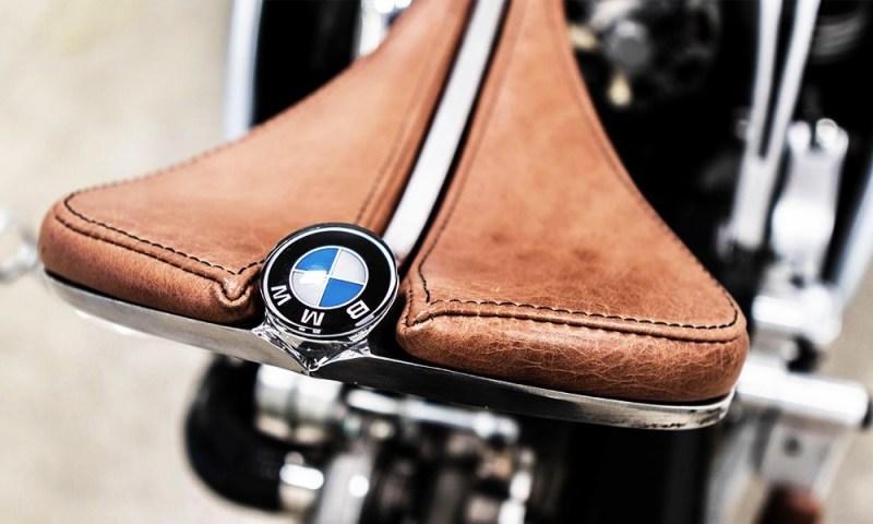 BMW Alpha, una motocicleta del futuro - bmw-alpha-3