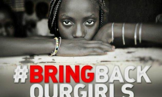 Los movimientos que han surgido en las redes sociales - bring-back-our-girls