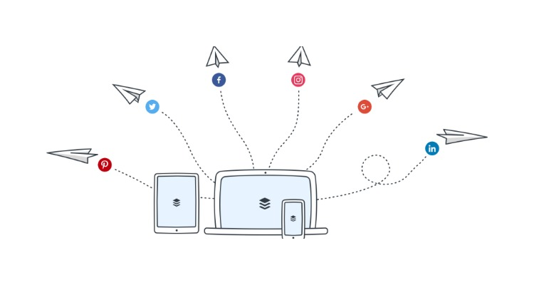 Herramientas digitales que todo emprendedor necesita - buffer