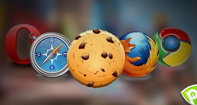 Todo lo que debes saber sobre las Cookies - Cookies digitales. Todo lo que tienes que saber sobre las cookies.
