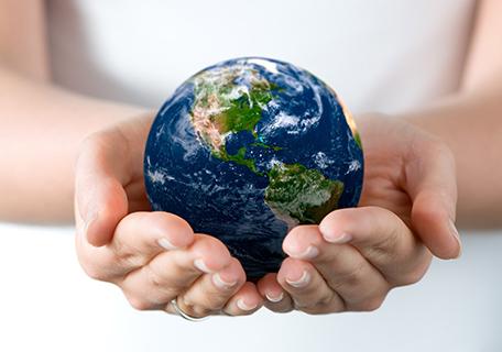 Tips para llevar una vida más sustentable - cuida-tu-planeta-tips-para-llevar-una-vida-mas-sustentable