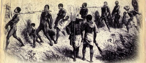 Día Internacional del Recuerdo de la Trata de Esclavos y de su Abolición - esclavitud_1