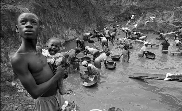 Día Internacional del Recuerdo de la Trata de Esclavos y de su Abolición - esclavitud_3