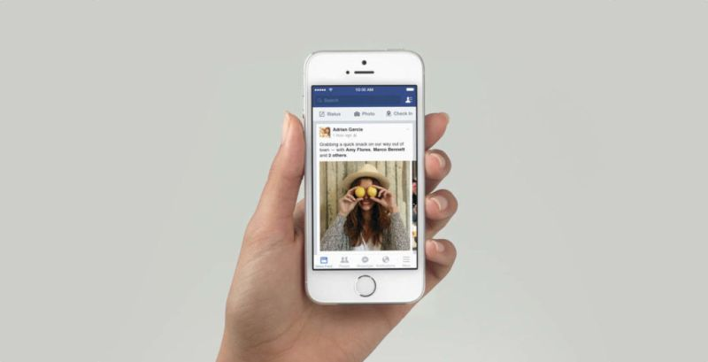 8 datos que Facebook sabe sobre ti - facebook_fotos