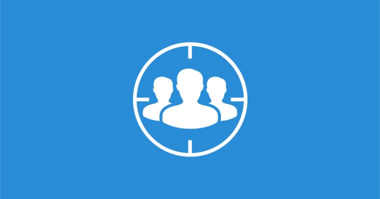 8 datos que Facebook sabe sobre ti - facebook_social