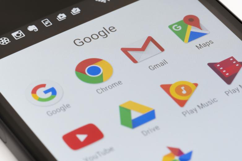 Google lanza su nueva plataforma de viajes: Travel Trends - google-lanza-una-nueva-plataforma-de-viajestravel-trends
