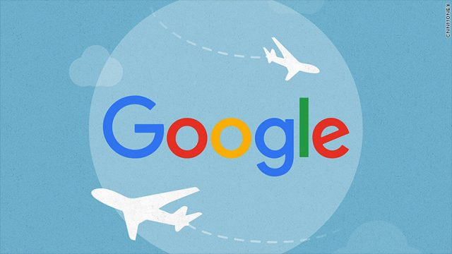 Google lanza su nueva plataforma de viajes: Travel Trends - google-travel-trends