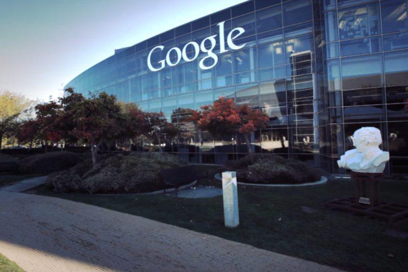 Origen de los nombres de marcas famosas - google