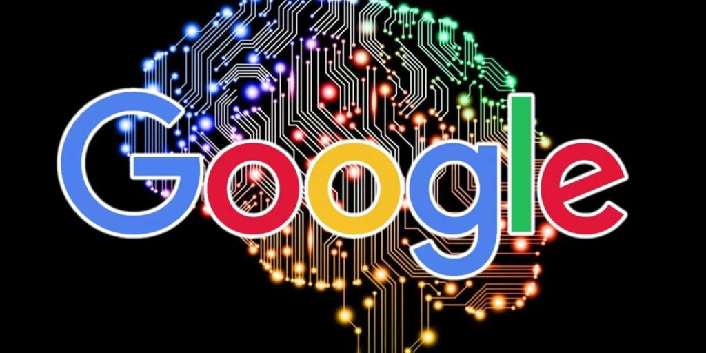 Google AI, el sistema de inteligencia artificial - Google_Portada