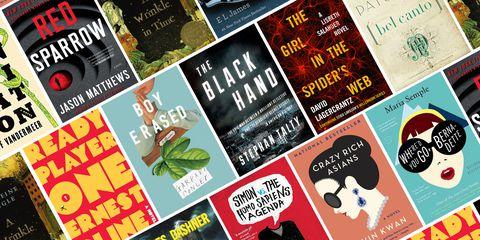 8 libros que se harán película este 2018 - Libros_Peliculas-PORTADA