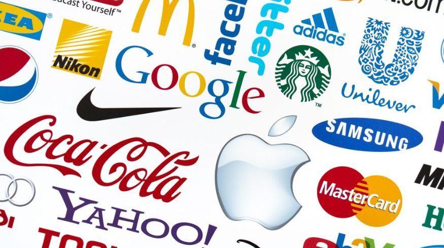 Origen de los nombres de marcas famosas - Marcas PORTADA
