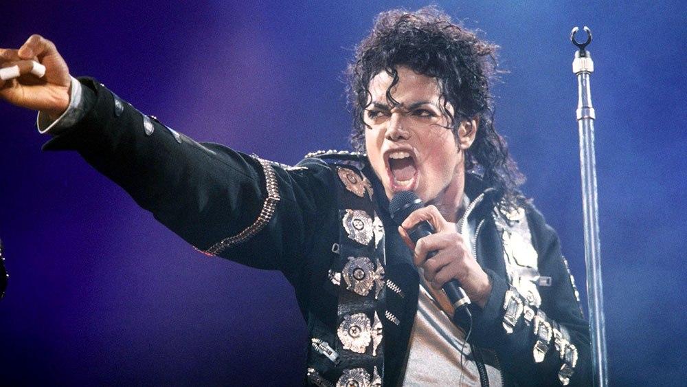 5 celebraciones en las que se recordó a Michael Jackson en el que sería su 60º aniversario - MJ_PORTADA