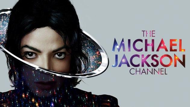 5 celebraciones en las que se recordó a Michael Jackson en el que sería su 60º aniversario - mj_siriusxm