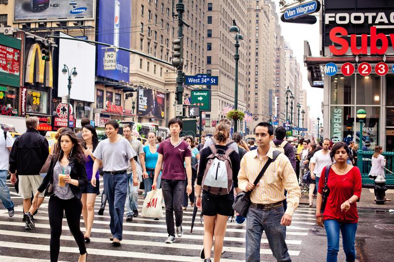 5 razones para vivir en Nueva York - newyork_cultura