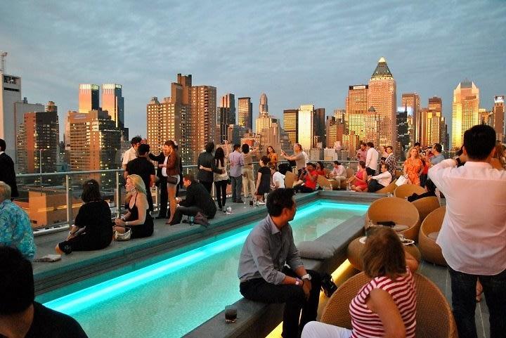 5 razones para vivir en Nueva York - newyork_entretenimiento