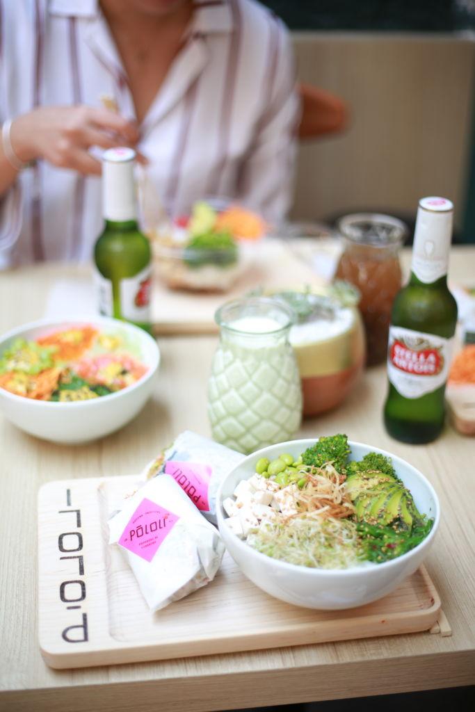 Pololi, la nueva propuesta de gastronomía tropical - pololi_4
