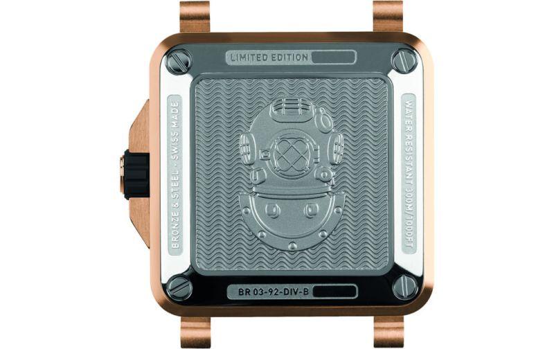 Diver blue y Diver bronze - reloj-para-hombre-buceo-bell-_-ross-caja-diver-bronze