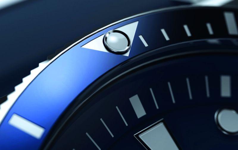 Diver blue y Diver bronze - reloj-para-hombre-buceo-bell-_-ross-caratula-diver-blue