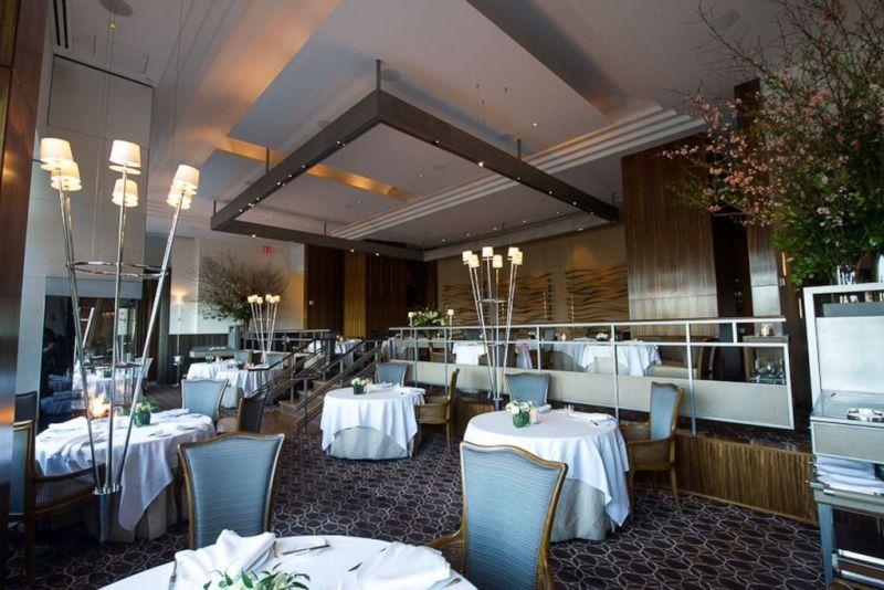 8 de los restaurantes más caros del mundo - restaurantes_perse