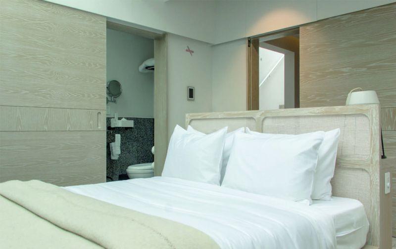 Ryo Kan - ryo-kan-hotel-japones-habitacion